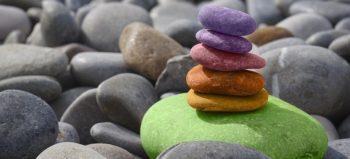 balance-stones-meditation-zen courtesy of Pixabay