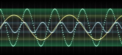 banner header sound wave music courtesy of Pixabay