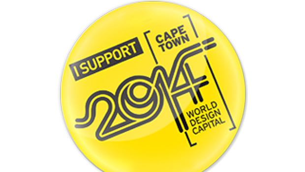 2014 World Design Capital Cape Town