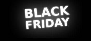 black-friday-minimalist-sale-offer courtesy of Pixabay