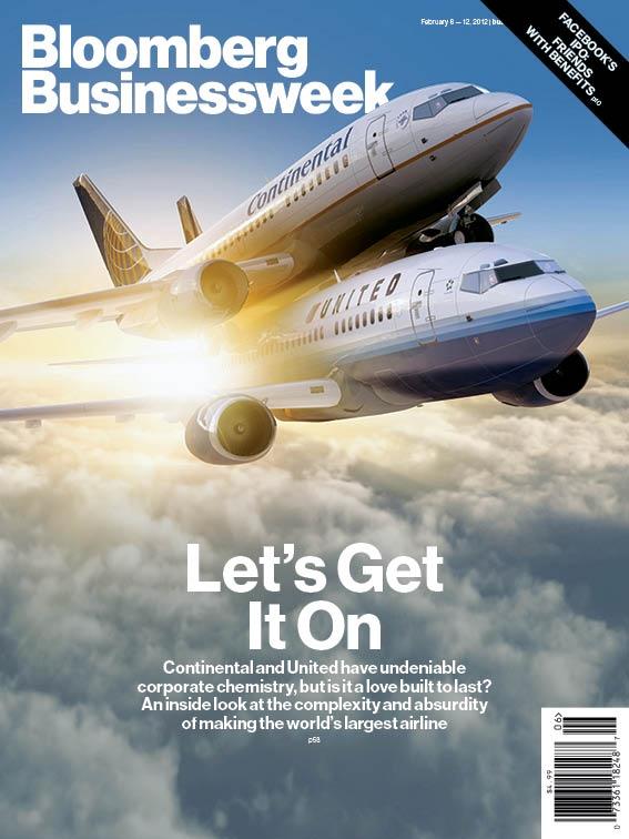 bloomberg-businessweek-cover