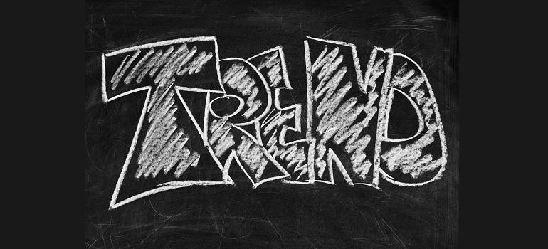 board-blackboard-trend-direction courtesy of Pixabay