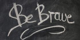 board-slate-blackboard-font courtesy of Pixabay