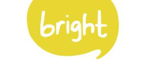 Bright Talks logo
