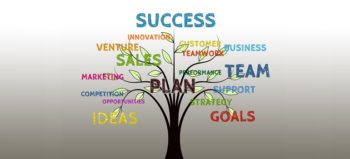 business-tree-growth-success-team courtesy of Pixabay