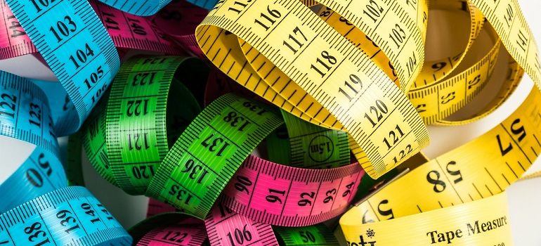 carpenter-carpentry-colorful-measuring-tape courtesy of Pixabay