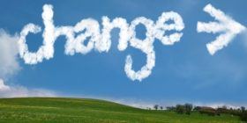 change-arrows-clouds-sky-direction courtesy of PIxabay