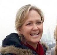 Cheryl Hunter