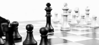chess-metaphor-board-business courtesy of Pixabay