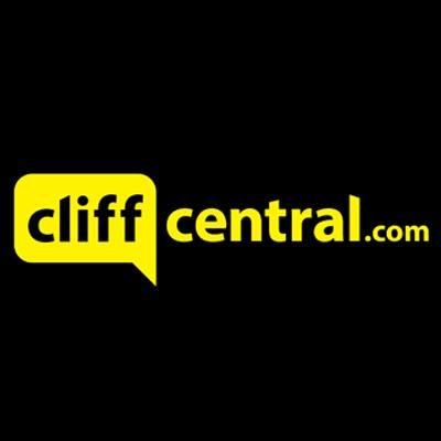 cliffcentral.com