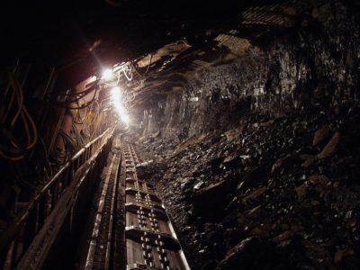 coal black mineral underground courtesy of Pixabay