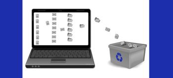 computer-to-remove-files-e-mail by Annick Vanblaere courtesy of Pixabay