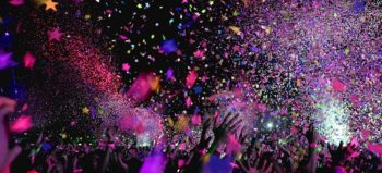 concert-confetti-party-event-club courtesy of Pixabay