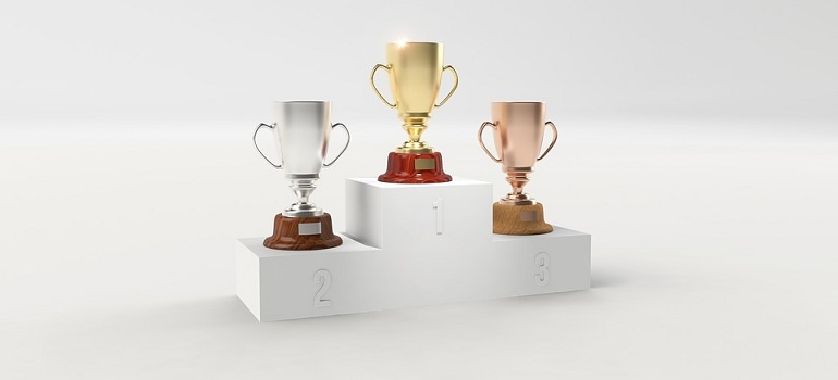 cup-champion-award-trophy-winner courtesy of Pixabay