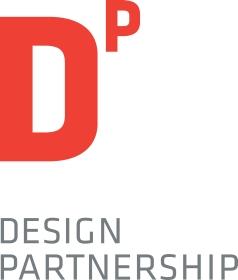 Design Partnership logo