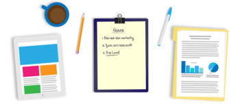 desk-tablet-notes-graphs-analytics courtesy of Pixabay