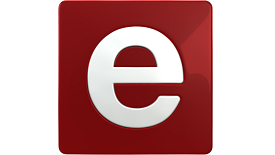 e.tv logo for SA TV Ratings