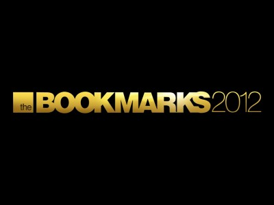 The Bookmarks Awards 2012