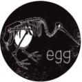 egg 120