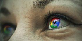 eye google detail macro face courtesy of Pixabay