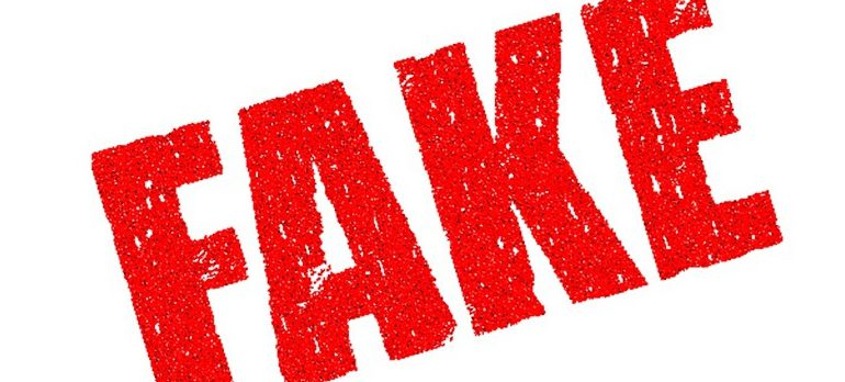 fake-forgery-counterfeit-fraud courtesy of Pixabay