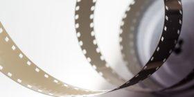 film-movie-cinema-reel-retro courtesy of Pixabay
