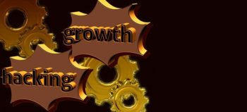 gear-growth-hacking-3d-gold courtesy of Pixabay