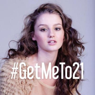 #getmeto21