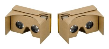 google-cardboard-3d-vr courtesy of Pixabay