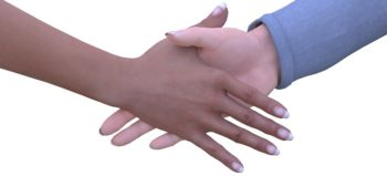 hand-hands-shaking-hands-woman-man-hand courtesy of Pixabay