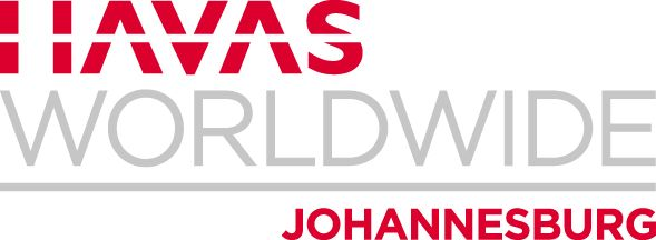 havas worldwide logo