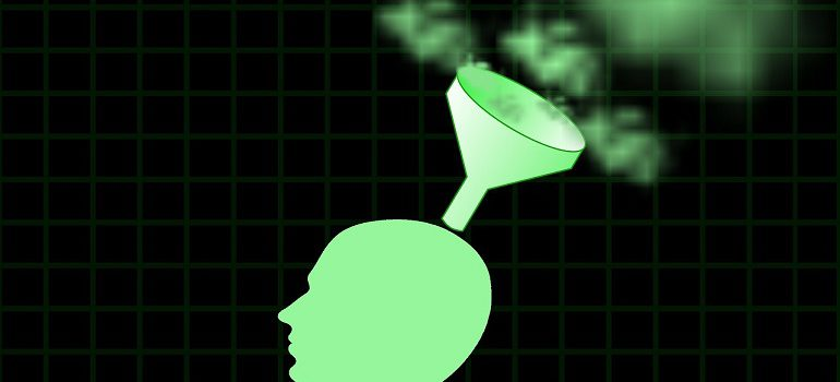 head-funnel-perception-psychology courtesy of Pixabay slider