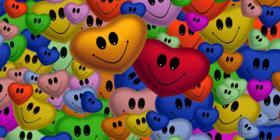 heart-love-smile-smilie courtesy of Pixabay