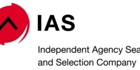 IAS: Independent Agency Search and Selection Company