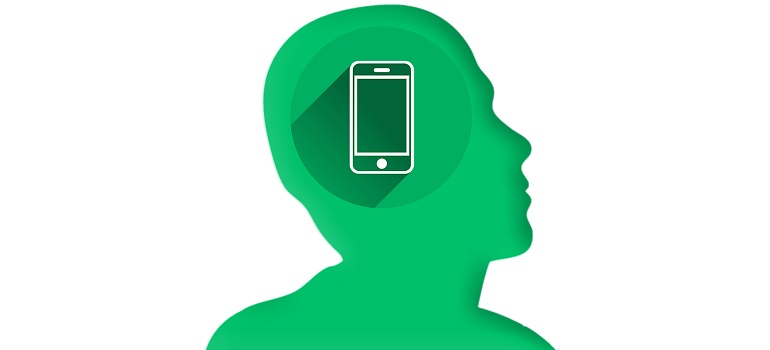 icon-head-profile-mobile-phone courtesy of Pixabay