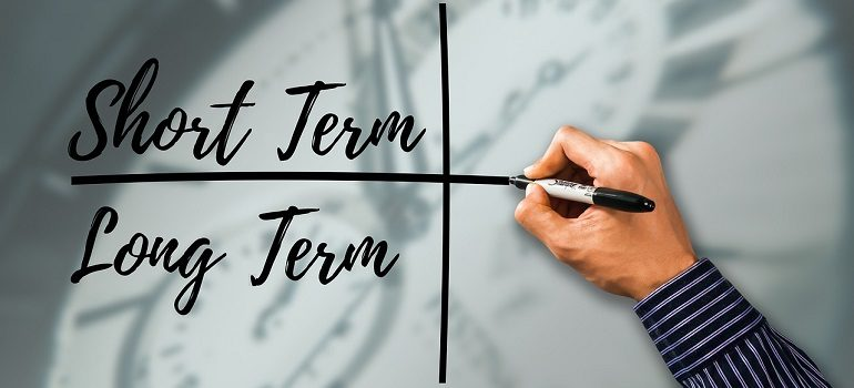 in-the-short-term-in-the-long-term by Gerd Altmann courtesy of Pixabay