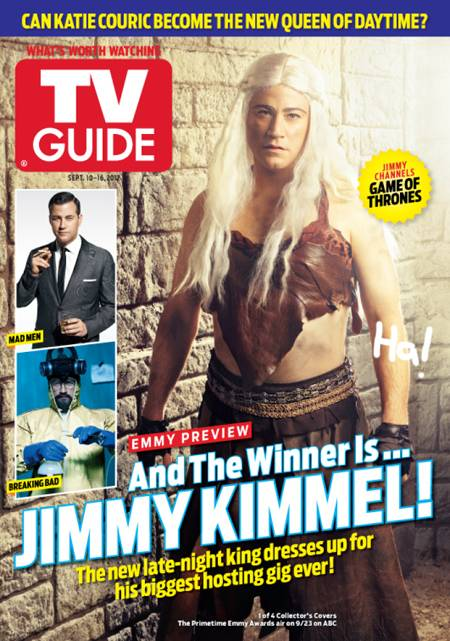jimmy-kimmel-dress-up-like-the-khaleesi__oPt