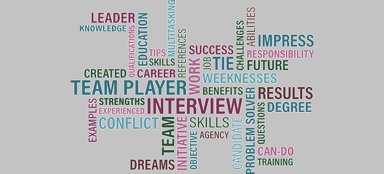 job-search-interview-job-search courtesy of Pixabay
