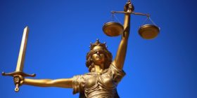 justice-statue-lady-justice courtesy of Pixabay