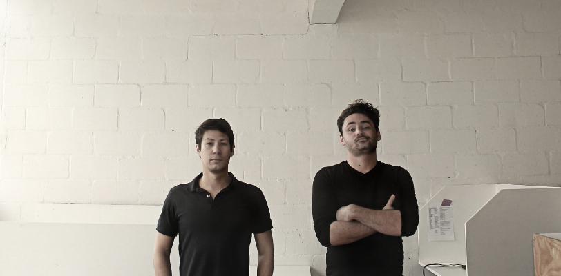 Kilmer & Cruise founders