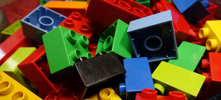 lego-blocks-duplo-lego-colorful courtesy of Pixabay