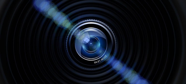 lens-camera-photographer-photo by Gerd Altmann courtesy of Pixabay