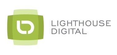 Lighthouse Digital