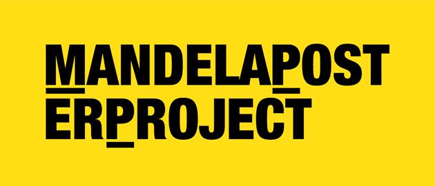 mandela-poster-project