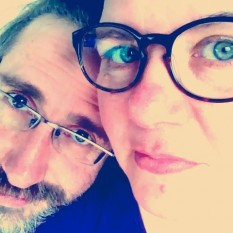 Jon & Mandy