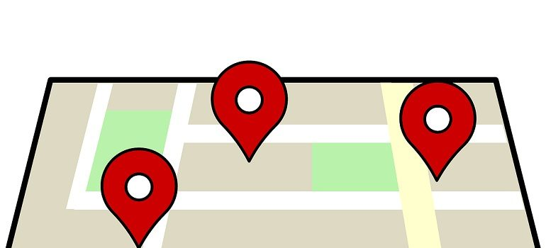 map-location-navigation-symbol courtesy of Pixabay