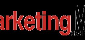 Marketing Mix Conferences logo
