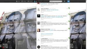 MetropolitanRepublic Loeries tweets
