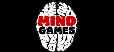 mind-games-mind-games-brain-think courtesy of Pixabay amended for slider