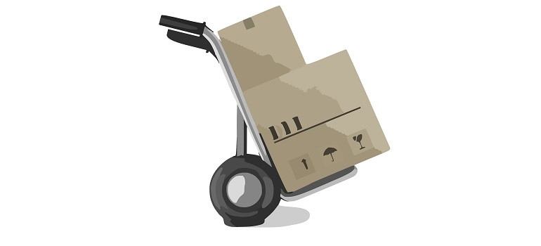 moving-box-relocation-people-new courtesy of Pixabay